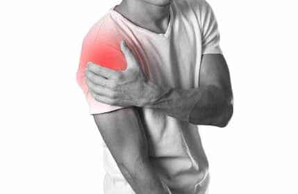 Frozen Shoulder Treatment - Rocky Mountain Acupuncture and ...